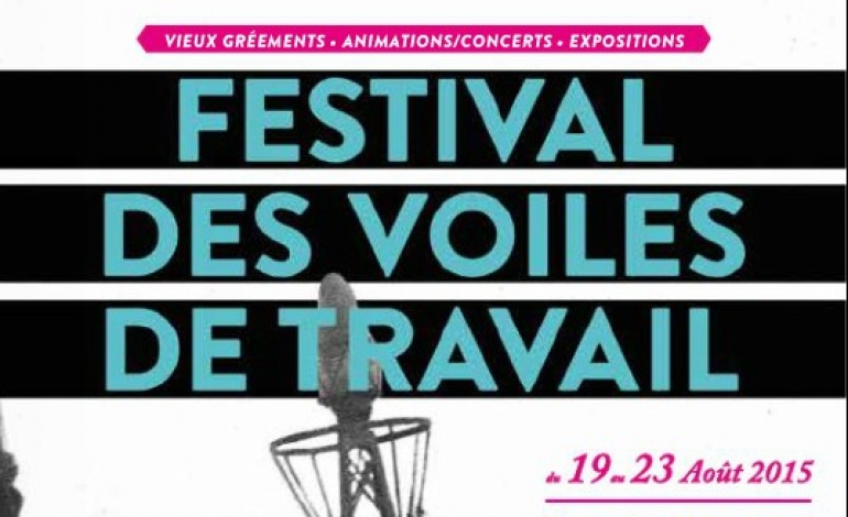 Festival voiles