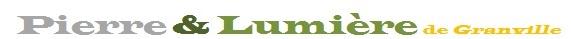 Logo hozizon