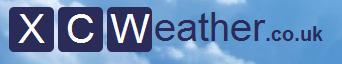 Logo m teo wcweather