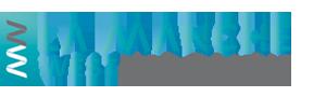 Logo manche tourisme