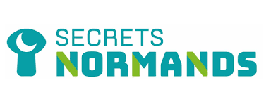 Secrets normands 1